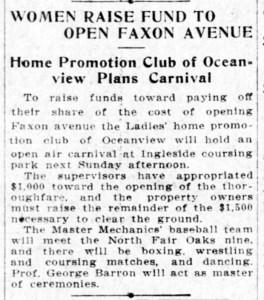 1909Aug22-Call-p32-InglesideCoursingPark-site-carnival-Faxon