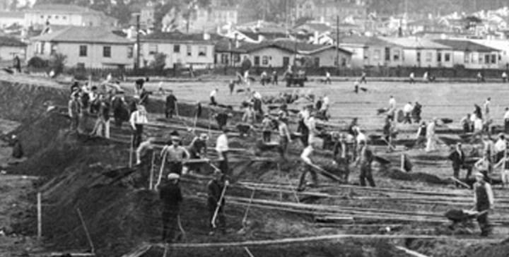 1933-BalboaReservoir-crop_wnp36.10089