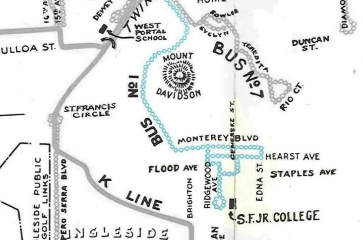 1940-Muni-Car-Lines-EricFischer-crop-CCSF