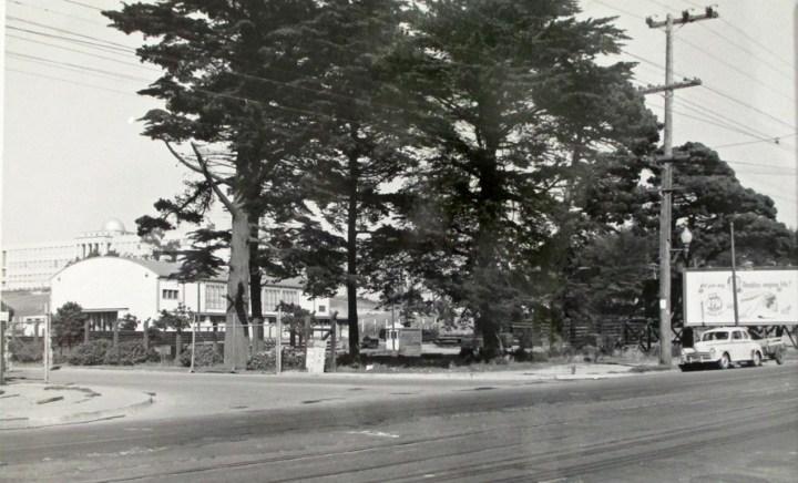 1951-Lee-entrance-BalboaReservoir-Ocean-Ave-cr-sm_AAD-7732