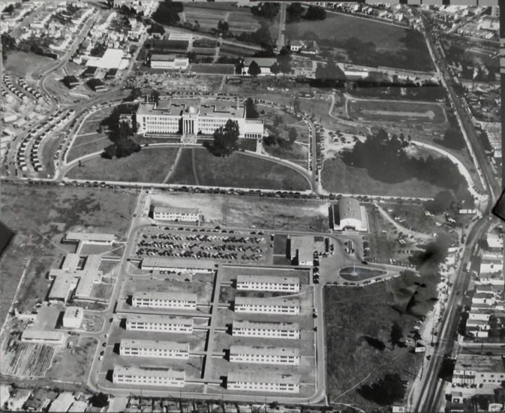 1954April12-West-Campus-BalboaReservoir-sm_AAD-7777