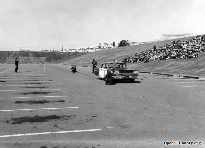1964-BalboaReservoir-police-safety-demos_wnp27.5961