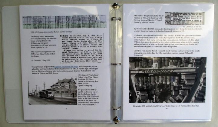 HouseHistory-binder3