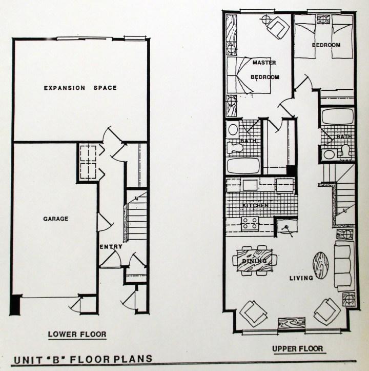 1985-BalboaHeights-floorplan-eg