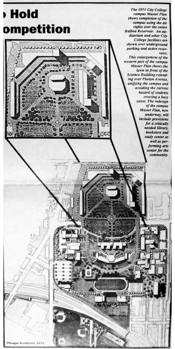 1988June01-CCSF-campus-plan-1971-ElectionAlert-cr