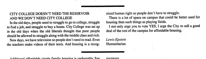 1988_June7_1988short-ballot-pamphlet-p70