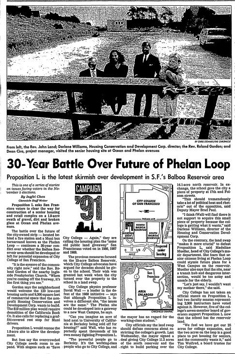 1991Oct22-Chron-27-Battle-Prop-L-BalboaReservoir