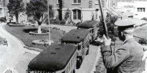 X1934-InglesideJail