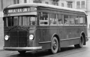 X1934-bus036-line-1-bus-mont-edna-aac-7694