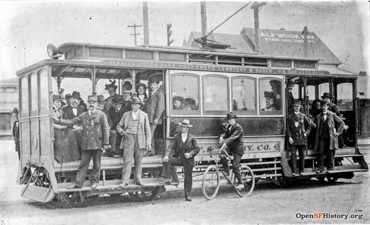 1895-Car30-SanJose-Sickles-SFSMRR_wnp32.0239