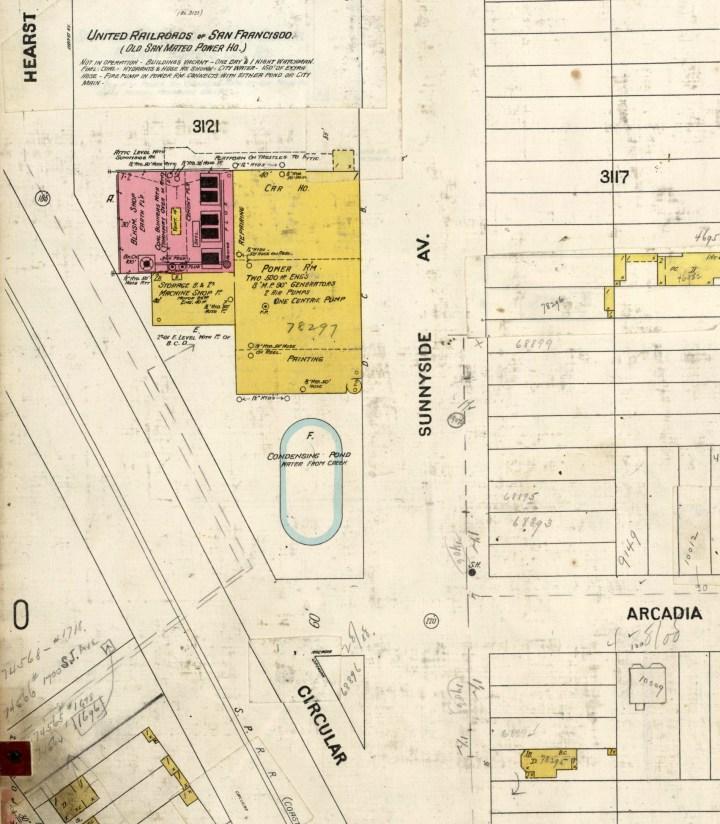 1905-Sanborn-SFSMRR-plant-s