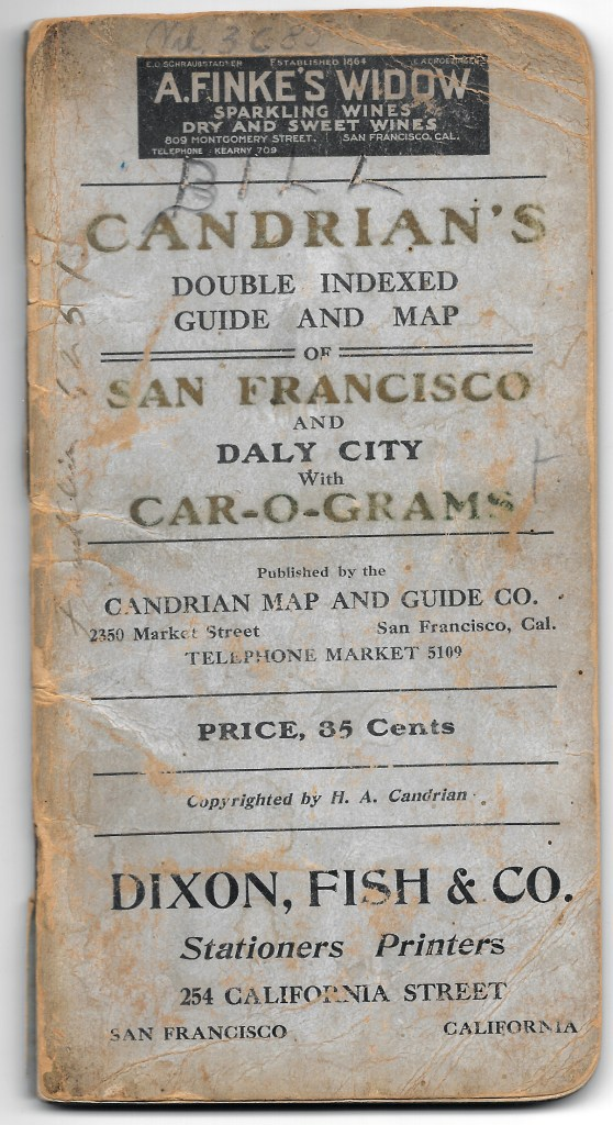 1917-Candrian-booklet-front-cover