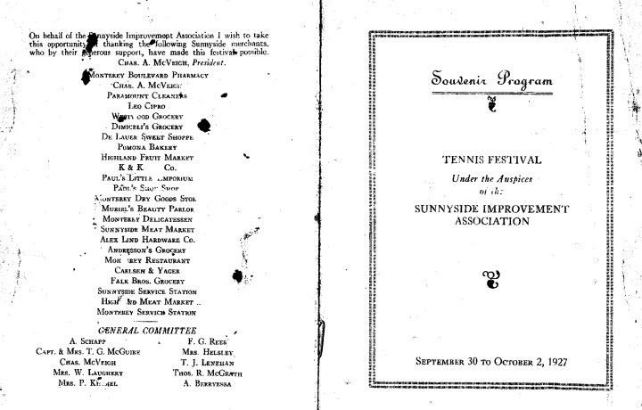 1927-tennis-courts-opening-2
