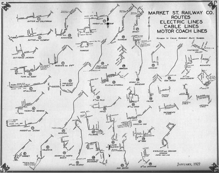 1927Jan-Market-St-Railway-tufte-line-drawings-SF-Transit-s