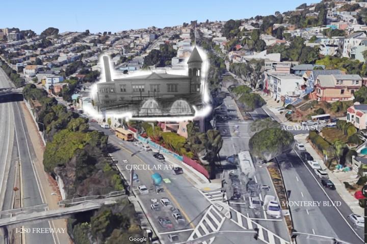 2018-1900-SunnysidePowerhouse-overlay