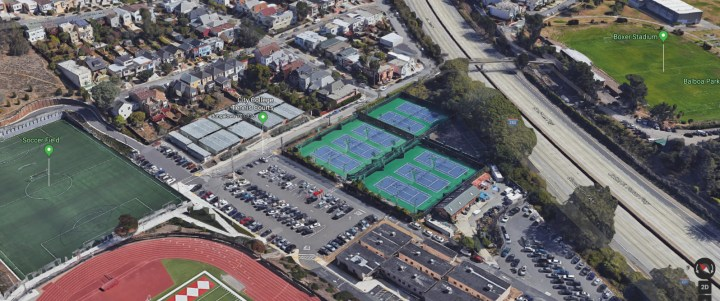 2018-tennis-havelock-st-CCSF