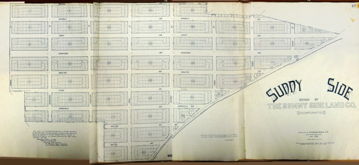 1891-Sunnyside-homestead-map-smr