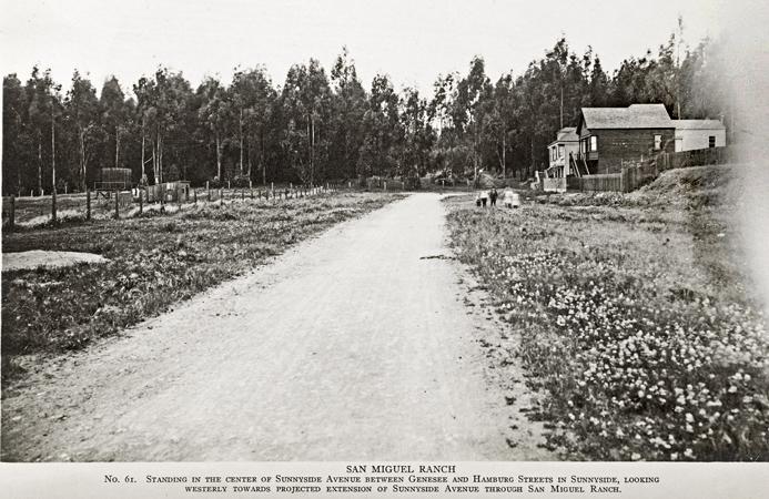 1910-Baldwin-Sutro-RanchoSanMiguel-Sunnyside-Ave---2alts_1369SUT