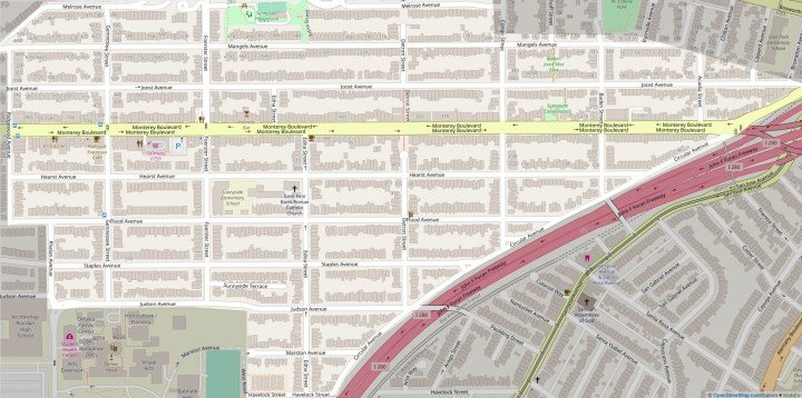 2018-Sunnyside-OpenStreetMap