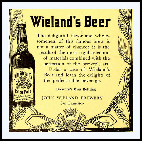 Wieland-beer-ad