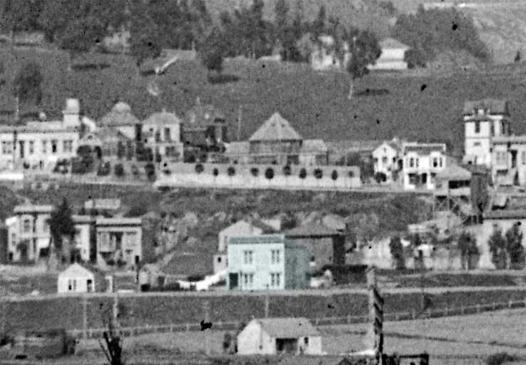 1905-panorama-Reilly-House_wnp26.1765