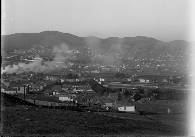 1912-Panorama-Crocker-Amazon-sm_wnp15.1592