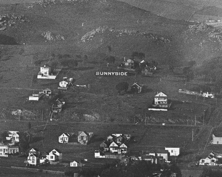 1912-crop_wnp15.1592