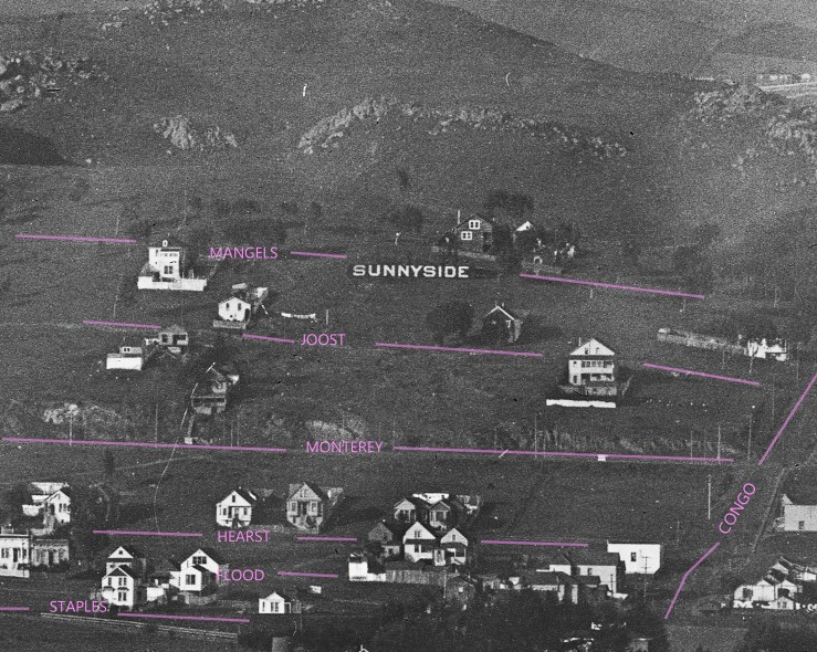 1912-marked-STREETS-crop_wnp15.1592 copy