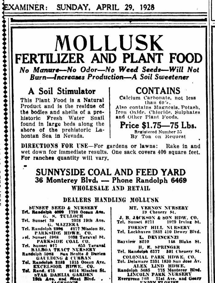 1928Apr29-Examiner-SunnysideCoalYard