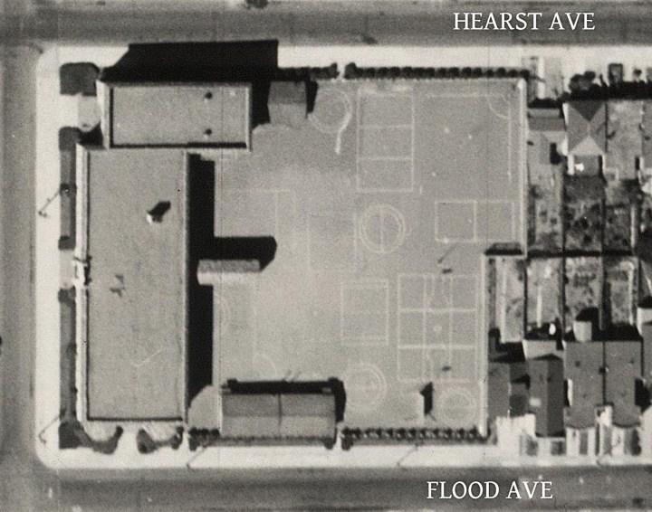 1938-aerial-Sunnyside-School-crop_5852092