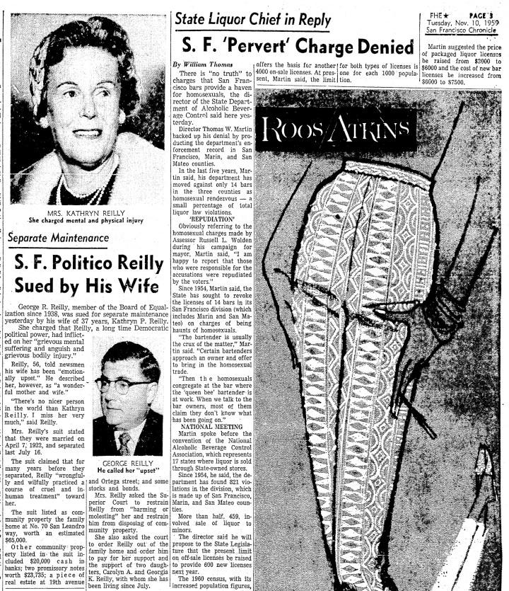 1959Nov10-Chron-Reilly-DIV