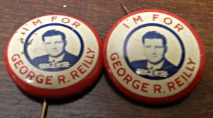 Buttons-George-R-Reilly
