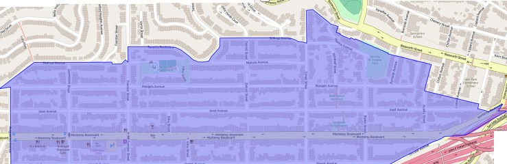 SF-Planning-Sunnyside-north-boundaries-2016