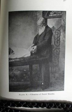 1909-Neuropathy-Book-s-p354