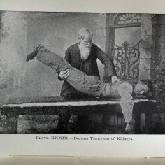 1909-Neuropathy-Book-s-p499