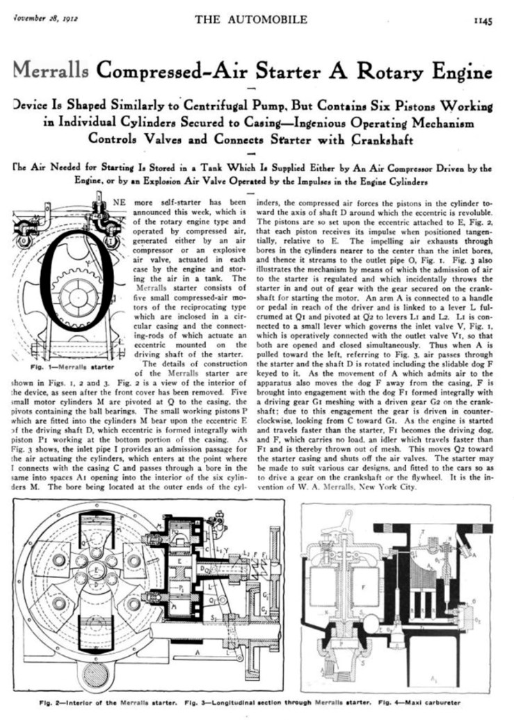 1912Nov28-Automobile-news-Merralls-air-starter
