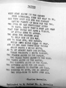 1915-Poem-Charles-Merralls-sm