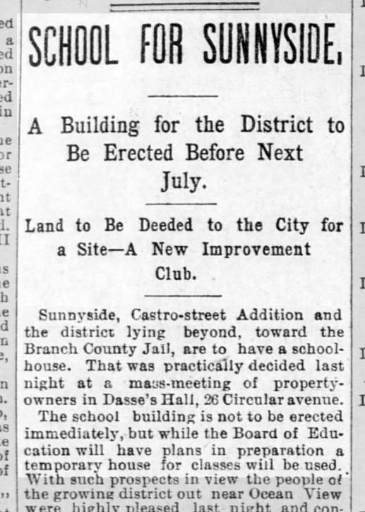 SF Call, 26 Jan 1896.