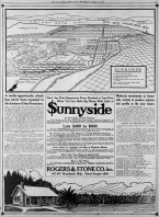 SF Call, 3 June 1909. Page 3 of four-page Sunnyside color supplement. Newspapers.com.