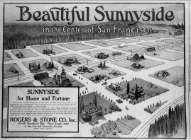 SF Call, 3 June 1909. Page 4 of four-page Sunnyside color supplement. Newspapers.com.