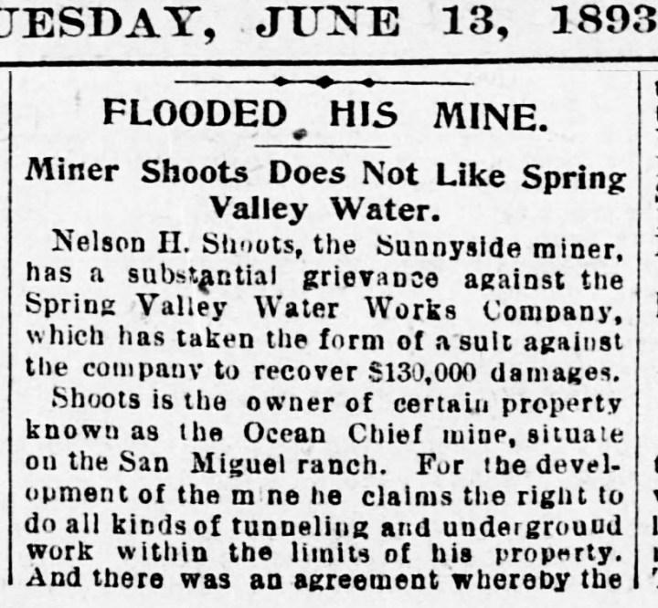SF Call, 13 Jun 1893.