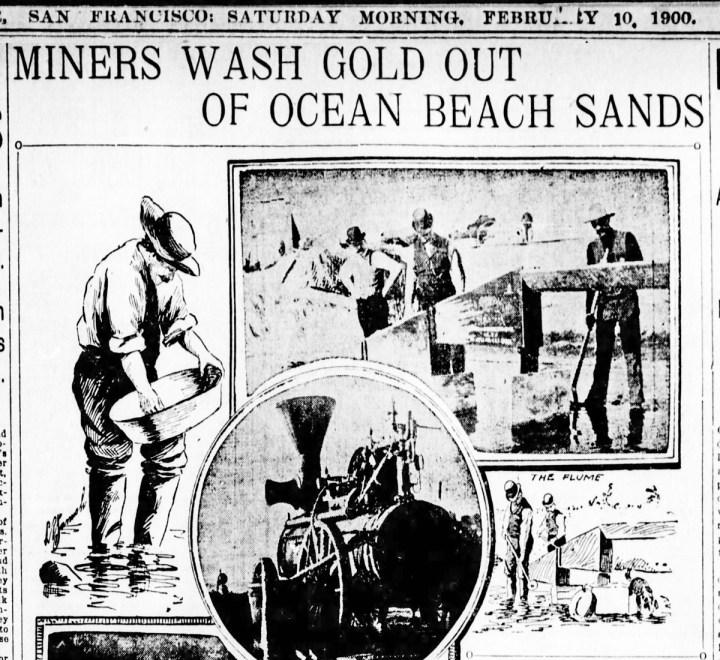 1900Feb10-Examiner-gold-black-sand-ocean-beach-cr