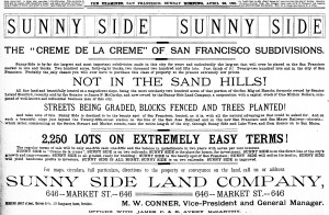SF Examiner, 26 Apr 1891.