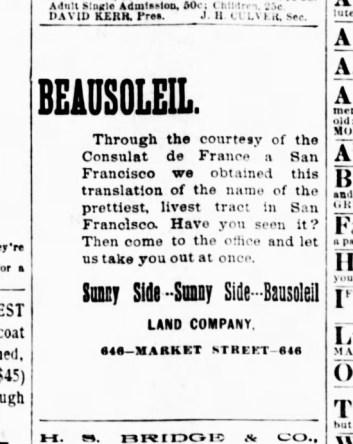 1891Sep10-Examiner-Sunnyside-AD