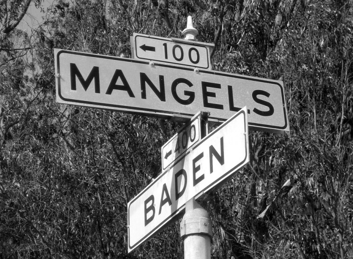 2015-signs-Mangels-Baden