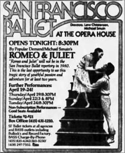SF Examiner, 17 Apr 1979.