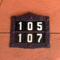 105tiffany