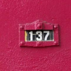 137congo