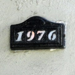 1976tenthave