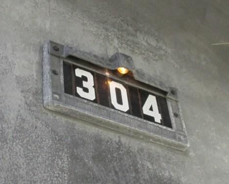 304lospalmos